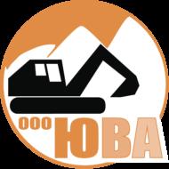 ЮВА — поставщик нерудных строительных материалов